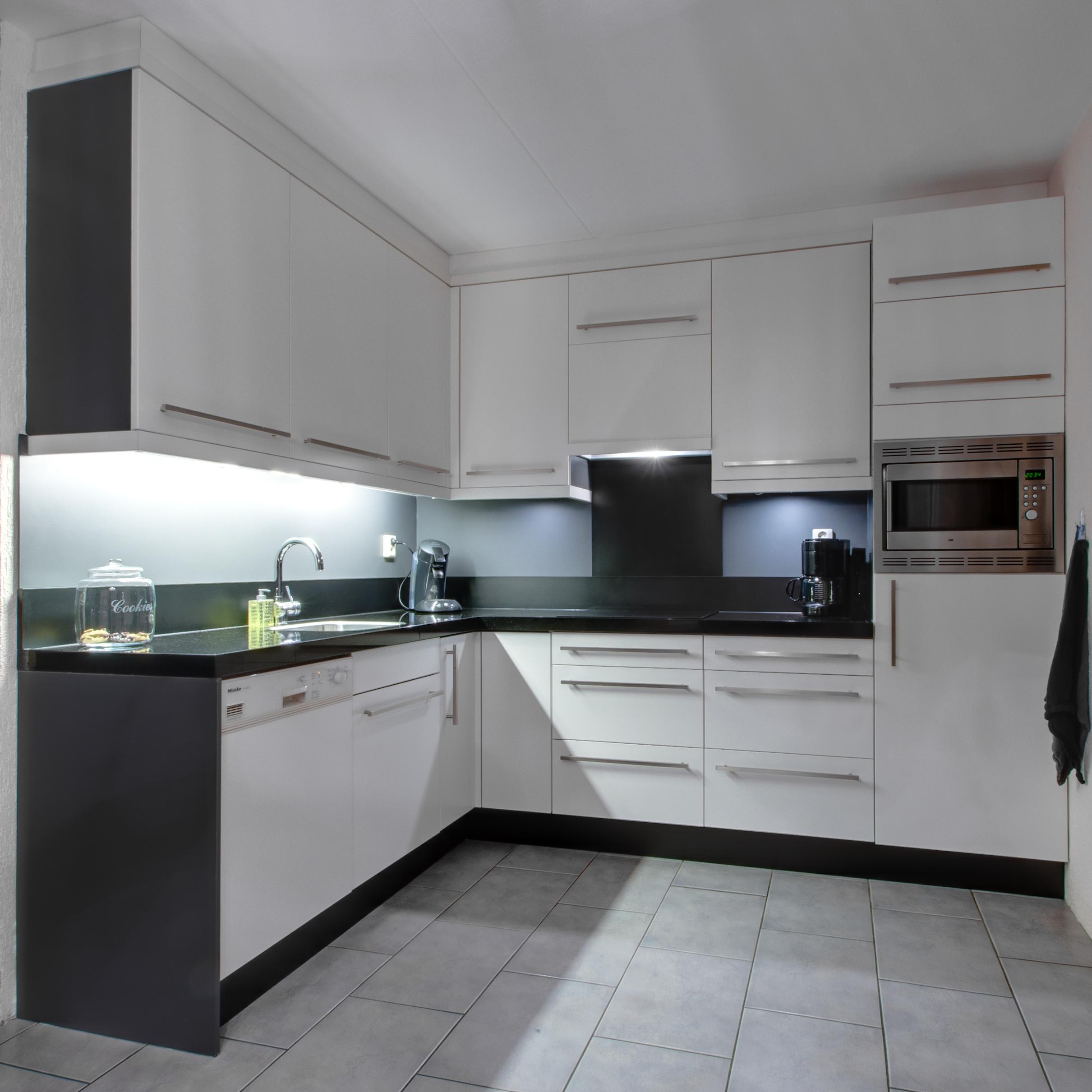 02_keuken