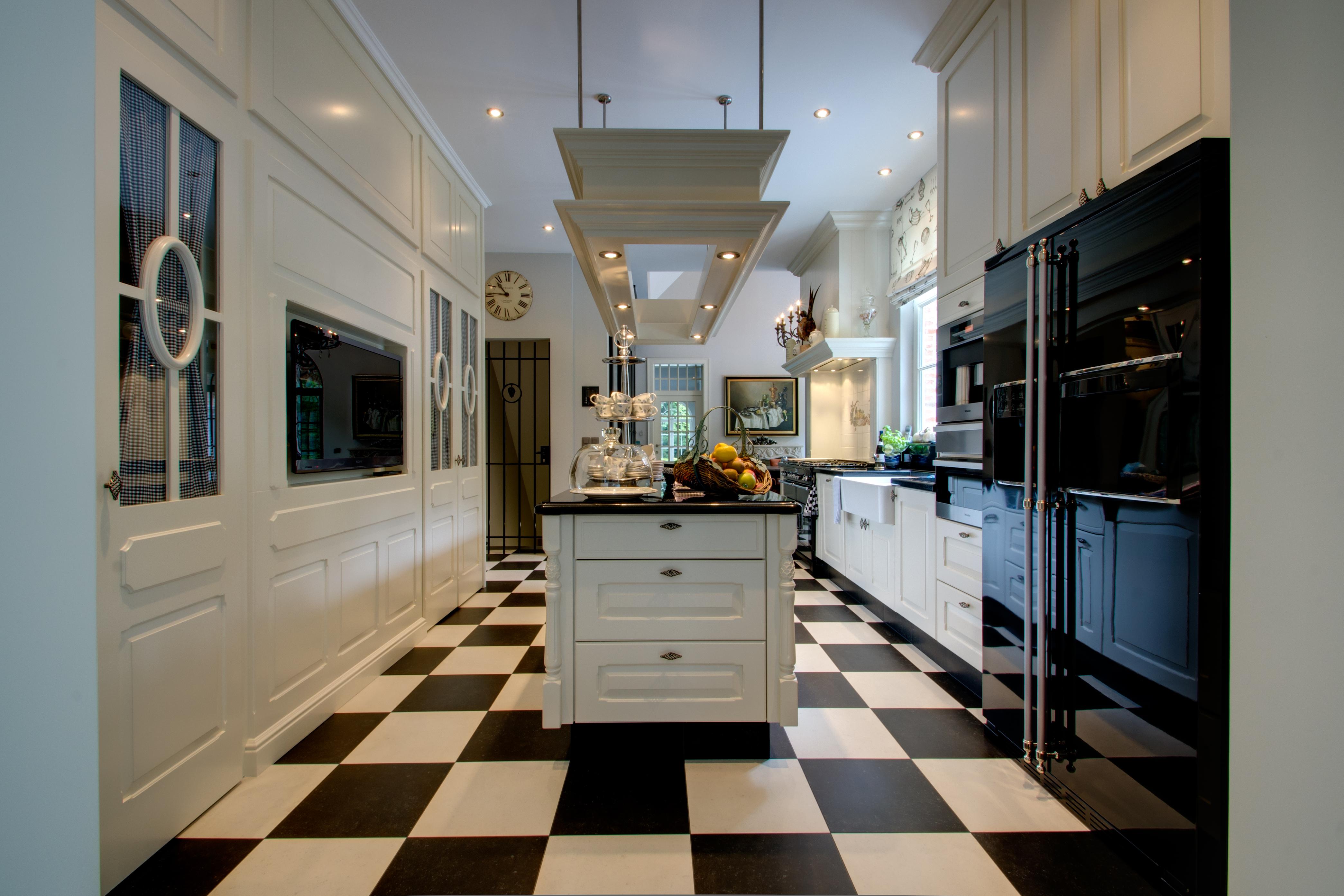 06_keuken