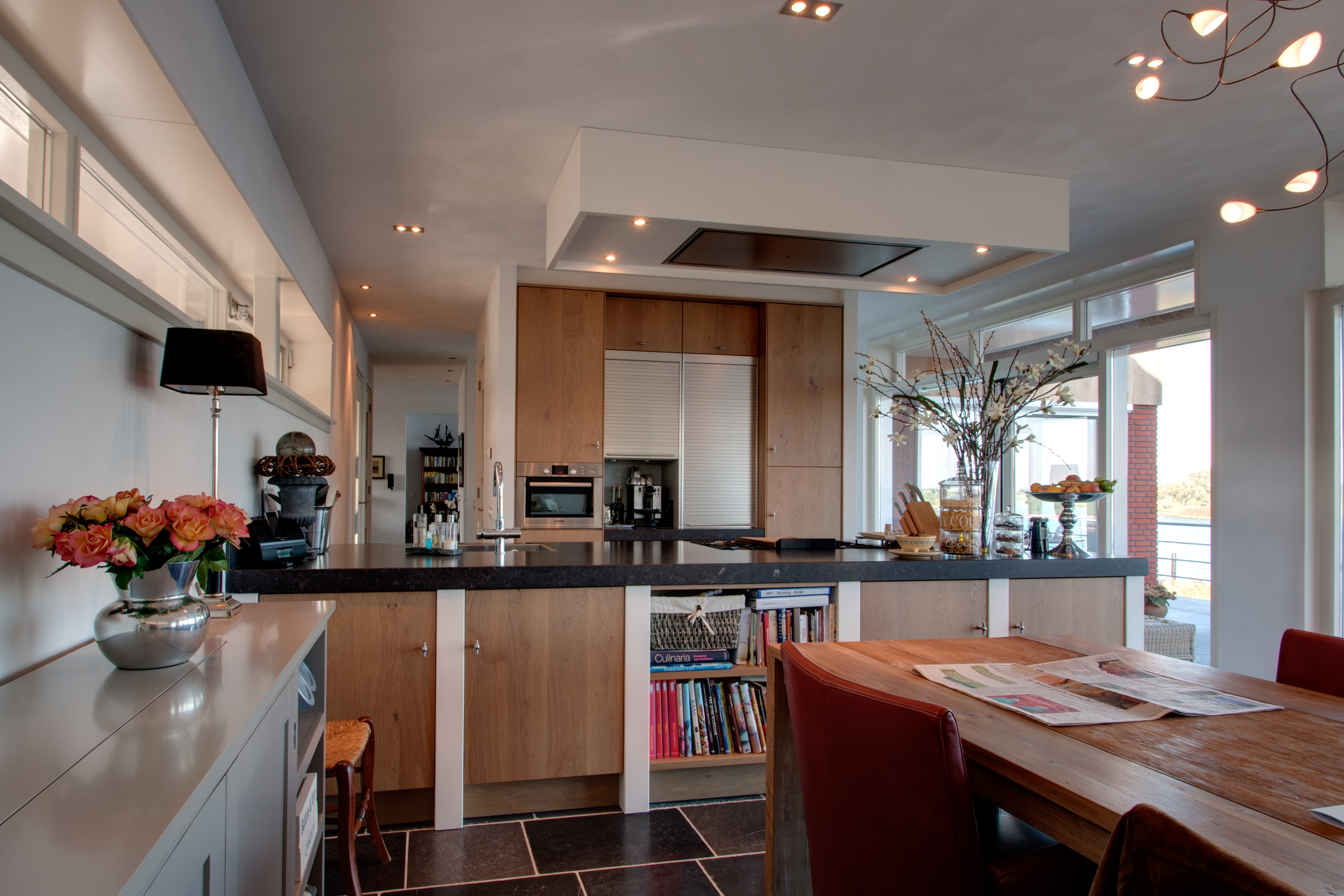 28_keuken